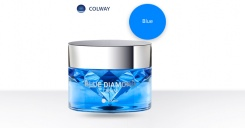 colway-blue-diamond